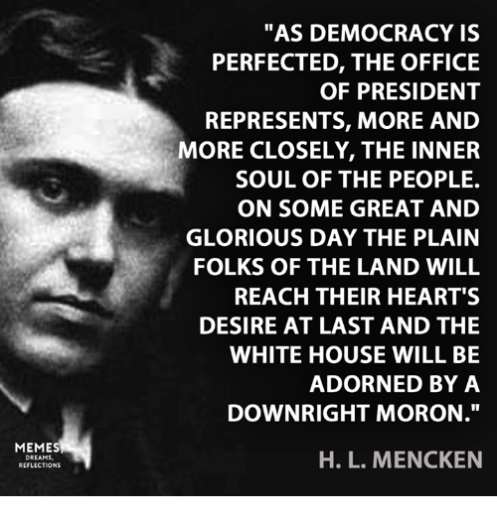 as-democracy-is-perfected-the-office-of-president-represents-more-34453169